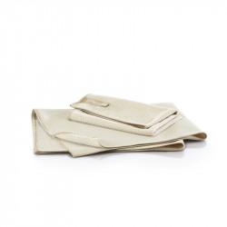 Abschmink-Pads, 10er Pack online kaufen auf JEMAKO Shop - TopClean24.de