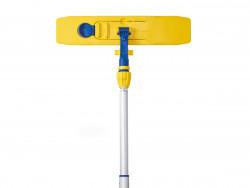 JEMAKO® Bodenfaser 2er-Pack online kaufen auf JEMAKO Shop - TopClean24.de