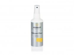 JEMAKO® Edelstahl-Pflege, 200 ml online kaufen auf JEMAKO Shop - TopClean24.de