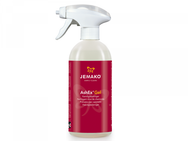 JEMAKO® AshEx®-Gel, 500 ml