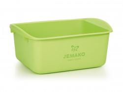 JEMAKO® Foot Care Crème, 75 ml-Tube online kaufen auf JEMAKO Shop - TopClean24.de