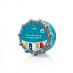 Fleckenpulver, 300 g online kaufen auf JEMAKO Shop - TopClean24.de