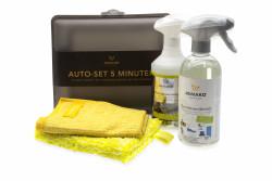 JEMAKO® Auto-Set 5 Minuten online kaufen auf JEMAKO Shop - TopClean24.de