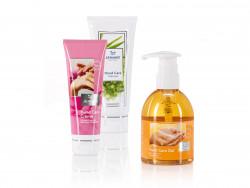 JEMAKO® Body Care Peeling, 200 ml-Tube online kaufen auf JEMAKO Shop - TopClean24.de