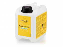 JEMAKO® Dustar®-Cleaner 2 L Kanister