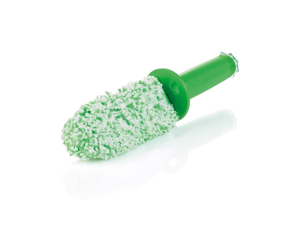 JEMAKO® CleanStick Plus, grüne Faser