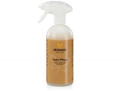 JEMAKO® Leder- & Polster-Aktivschaum, 500 ml online kaufen auf JEMAKO Shop - TopClean24.de