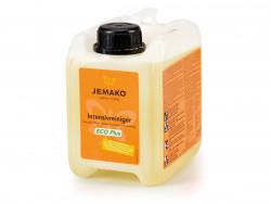 JEMAKO® Bodenintensivreiniger, Kanister online kaufen auf JEMAKO Shop - TopClean24.de
