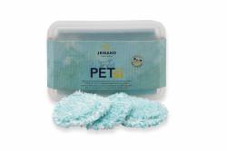 JEMAKO® PETsi-Set online kaufen auf JEMAKO Shop - TopClean24.de
