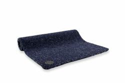 JEMAKO® Reinigungsschwamm Kurzflor 10 x 14 cm, blaue Faser online kaufen auf JEMAKO Shop - TopClean24.de