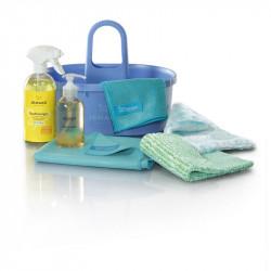 JEMAKO® Küchen-Set Tray online kaufen auf JEMAKO Shop - TopClean24.de