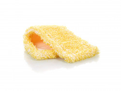 JEMAKO® Bodenfaser gelb online kaufen auf JEMAKO Shop - TopClean24.de