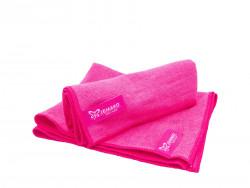 JEMAKO® Bad-Set Handschuh online kaufen auf JEMAKO Shop - TopClean24.de