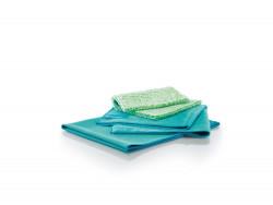 JEMAKO® Küchen-Set Tuch online kaufen auf JEMAKO Shop - TopClean24.de