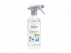 JEMAKO® Reiniger-Set Blue Sea online kaufen auf JEMAKO Shop - TopClean24.de