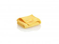 JEMAKO® Wascheimer online kaufen auf JEMAKO Shop - TopClean24.de
