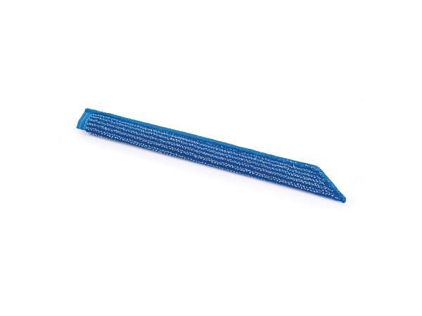 JEMAKO® CleanStick, blaue Faser