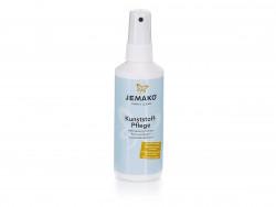 JEMAKO® Kunststoff-Pflege, 200 ml-Sprühflasche online kaufen auf JEMAKO Shop - TopClean24.de