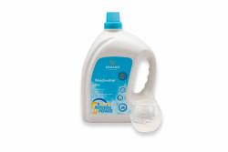 JEMAKO® Waschmittel Aktiv
