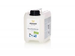 JEMAKO® Geruchsentferner, 2 l-Kanister online kaufen auf JEMAKO Shop - TopClean24.de