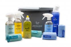 JEMAKO® Profituch Plus M, online kaufen auf JEMAKO Shop - TopClean24.de