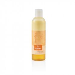 JEMAKO® Body Care Oil Bath Sanddorn online kaufen auf JEMAKO Shop - TopClean24.de