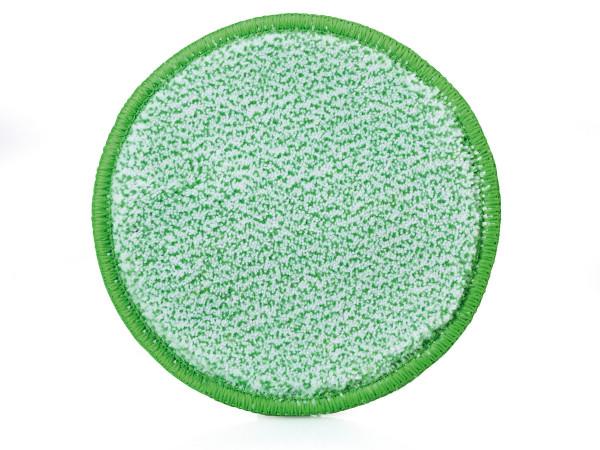 JEMAKO® DuoPad, grüne Faser