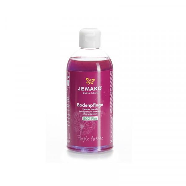JEMAKO® Bodenpflege Purple Breeze, 500 ml Flasche