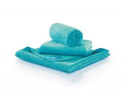Clean-Set Basic online kaufen auf JEMAKO Shop - TopClean24.de