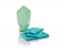 JEMAKO® Küchen-Set Handschuh