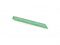 JEMAKO® CleanStick, grüne Faser online kaufen auf JEMAKO Shop - TopClean24.de
