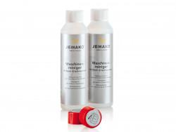 JEMAKO® Maschinenreiniger-Set, 2 x 250 ml online kaufen auf JEMAKO Shop - TopClean24.de