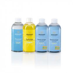 JEMAKO® Reiniger-Set online kaufen auf JEMAKO Shop - TopClean24.de