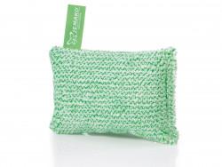 JEMAKO® Reinigungsschwamm Kurzflor 10 x 14 cm, grüne Faser online kaufen auf JEMAKO Shop - TopClean24.de