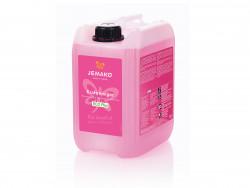 JEMAKO® Kraftreiniger Pink Grapefruit, Kanister 5l
