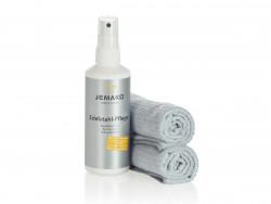 JEMAKO® Kunststoff-Pflege-Set online kaufen auf JEMAKO Shop - TopClean24.de