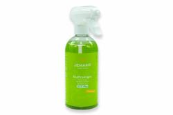 Kraftreiniger Green Apple, 500 ml online kaufen auf JEMAKO Shop - TopClean24.de