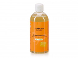 JEMAKO® Bodenintensivreiniger, Flasche online kaufen auf JEMAKO Shop - TopClean24.de