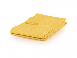 JEMAKO® Trockentuch groß DuoPack 45 x 80 cm online kaufen auf JEMAKO Shop - TopClean24.de
