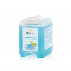 JEMAKO® Sanitärreiniger Kanister 2l Blue Sea
