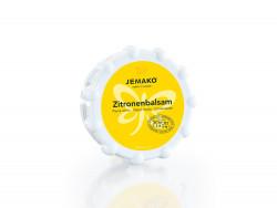 JEMAKO® Zitronenbalsam online kaufen auf JEMAKO Shop - TopClean24.de
