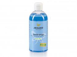 JEMAKO® Sanitärreiniger, Flasche online kaufen auf JEMAKO Shop - TopClean24.de