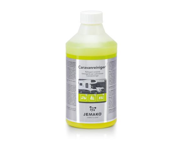 JEMAKO® Caravanreiniger, 500 ml-Flasche