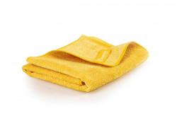 JEMAKO® CleanStick Plus, grüne Faser online kaufen auf JEMAKO Shop - TopClean24.de