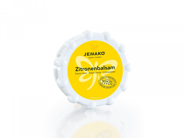 JEMAKO® Zitronenbalsam