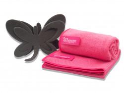 JEMAKO® Spray & Wash ECO Plus online kaufen auf JEMAKO Shop - TopClean24.de