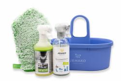 """JEMAKO® Caravan-Set """"Sauber unterwegs"""" online kaufen auf JEMAKO Shop - TopClean24.de"""