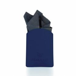 Ersatzgummilippe 25 cm, weiß online kaufen auf JEMAKO Shop - TopClean24.de