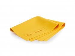 JEMAKO® DuoTuch 18 x 24 cm, gelbe Faser online kaufen auf JEMAKO Shop - TopClean24.de