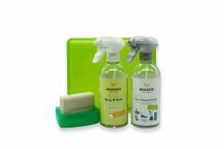JEMAKO® Wäsche-Set online kaufen auf JEMAKO Shop - TopClean24.de